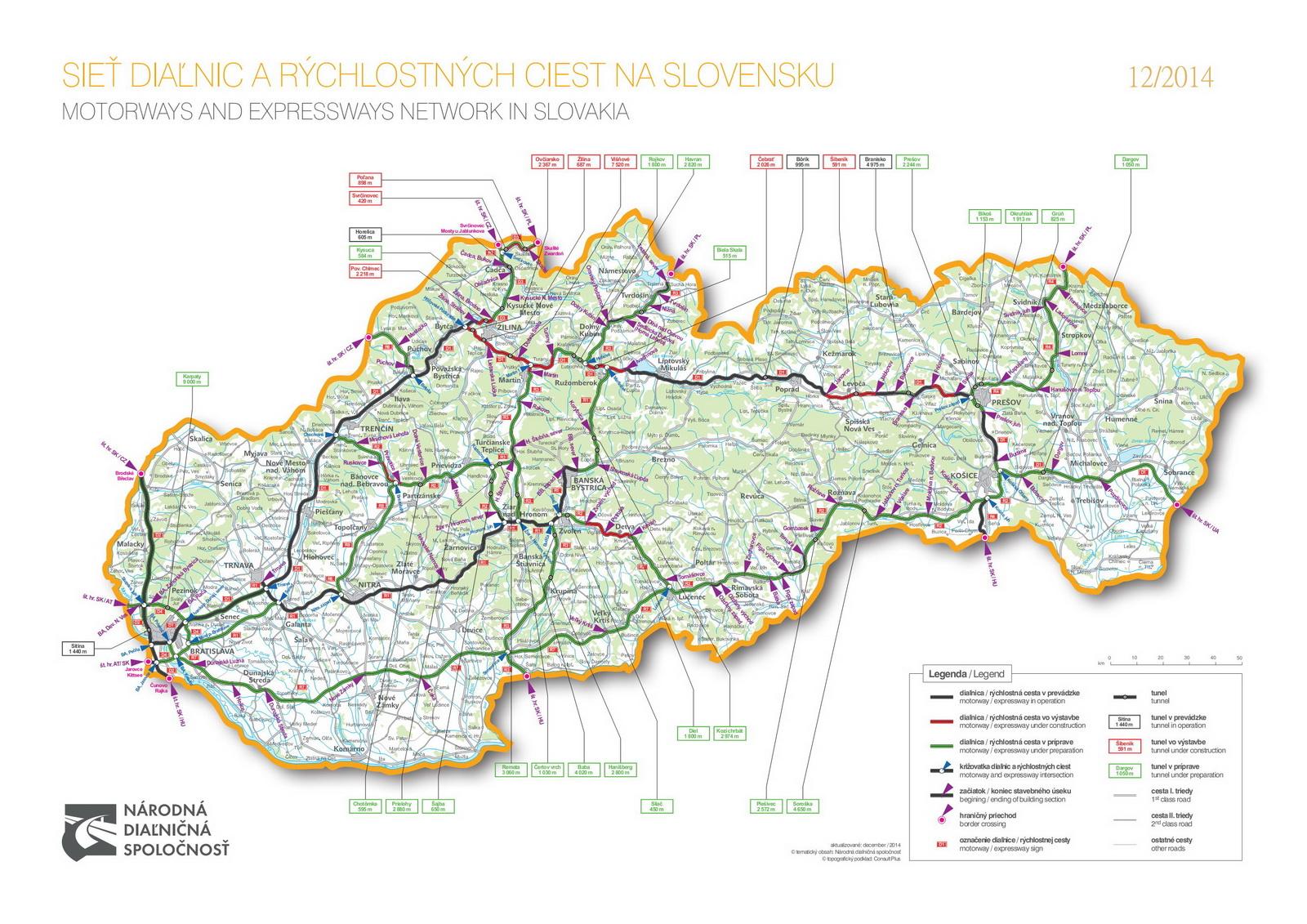 Платные участки дороги м1 2017 на карте цена схема