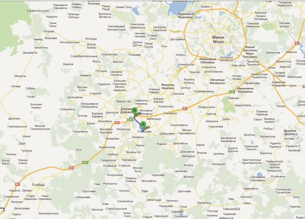 Сайт автопутешественников по беларуси vpn сервер 2011