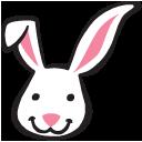 Kygupyda аватар